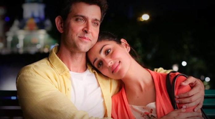 Kaabil 12th Day Collection