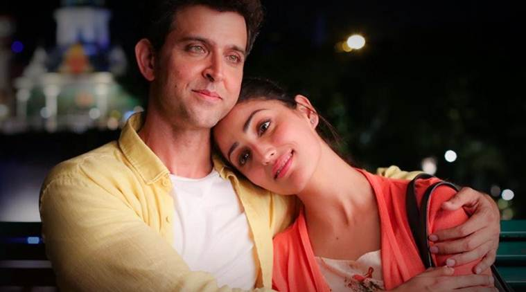 Kaabil 8th Day Collection: Hrithik Roshan's Film Will Enter 100 Crore Club On Saturday
