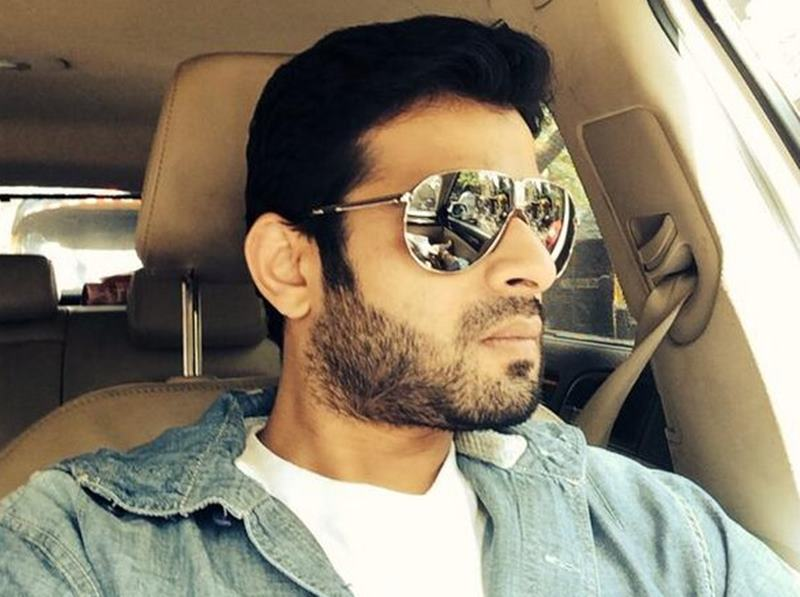 Top 10 Highest Paid Television Stars- Karan Patel