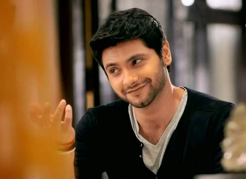 Top 10 Highest Paid Television Stars- Mishal Raheja