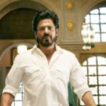 Raees 8th Day Collection, Raees 2nd Wednesday Collection