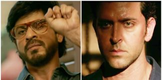 Audience Suffered Due To Clash Between Kaabil And Raees: Hrithik Roshan