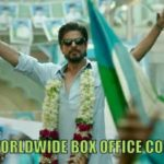 Raees worldwide box office collection