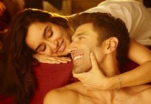 Box Office Report: OK Jaanu First Weekend Collection