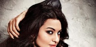 Sonakshi Sinha's Character To Have Grey Shades In Ittefaq Remake