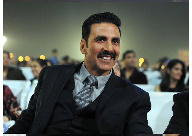 You Will Respect Akshay Kumar Even More Once You Know Why He Opened A Hospital Especially For Police Officers