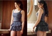 sapna Vyas patel hot pics 4
