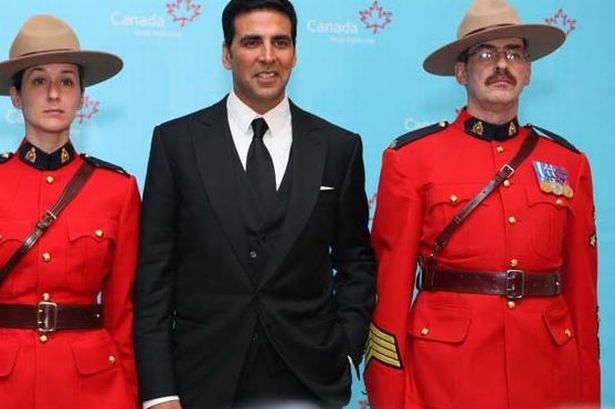 Intresting: Everything You Need To Know About Akshay Kumar's Canadian Citizenship