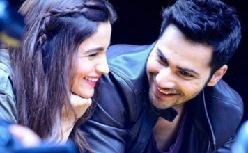 Badrinath Ki Dulhania 10th Day Collection: 2nd Weekend Box Office Report