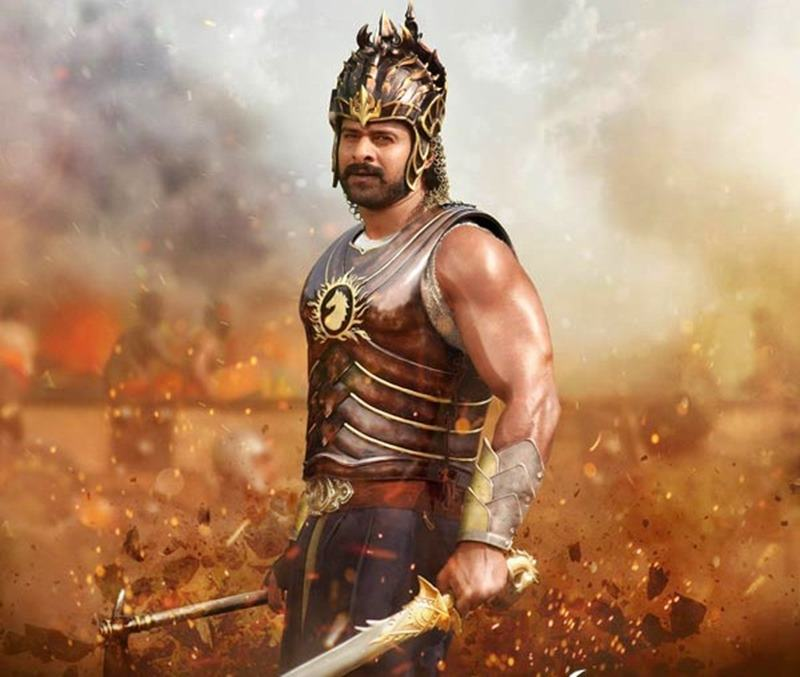 Baahubali 2 Trailer Release Date is finally out, here is everything you need to know!