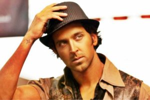5 Movies Rejected by Hrithik Roshan that could have been a lot different