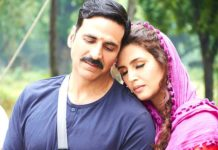 Jolly LLB 2 10th Day Collection