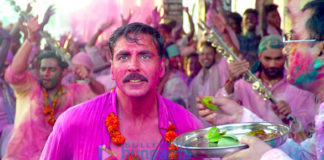 Jolly LLB 2 7th day collection