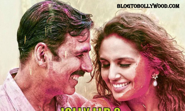 Jolly LLB 2 Reviews By Critics: Top 10 Critics Reviews And Ratings