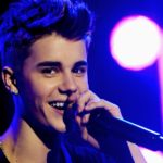 Listen up Beliebers! Justin Beiber is coming to India & here are all the details