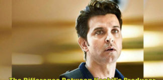 Kaabil 13 Days Collection: Day-Wise Trade And Producer Figures