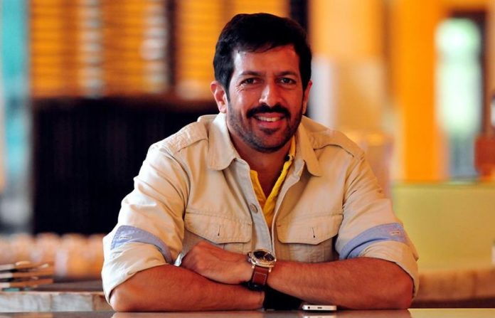 Kabir Khan's next project may feature Amitabh Bachchan in it!