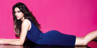 5 Movies rejected by Deepika Padukone which are quite hard to believe!