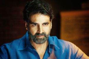 Superhit Movies Rejected by Akshay Kumar