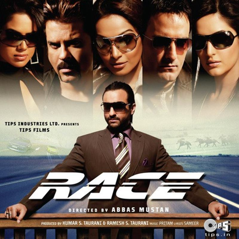 Superhit Movies Rejected by Akshay Kumar- Race