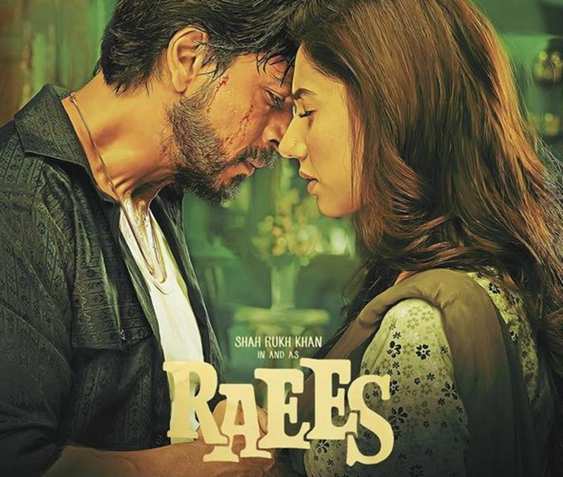Raees rakes good money for makers but Raees is not profitable for distributors!