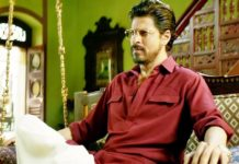 Top Opening Day Grossers Of 2017 - Raees at no. 1