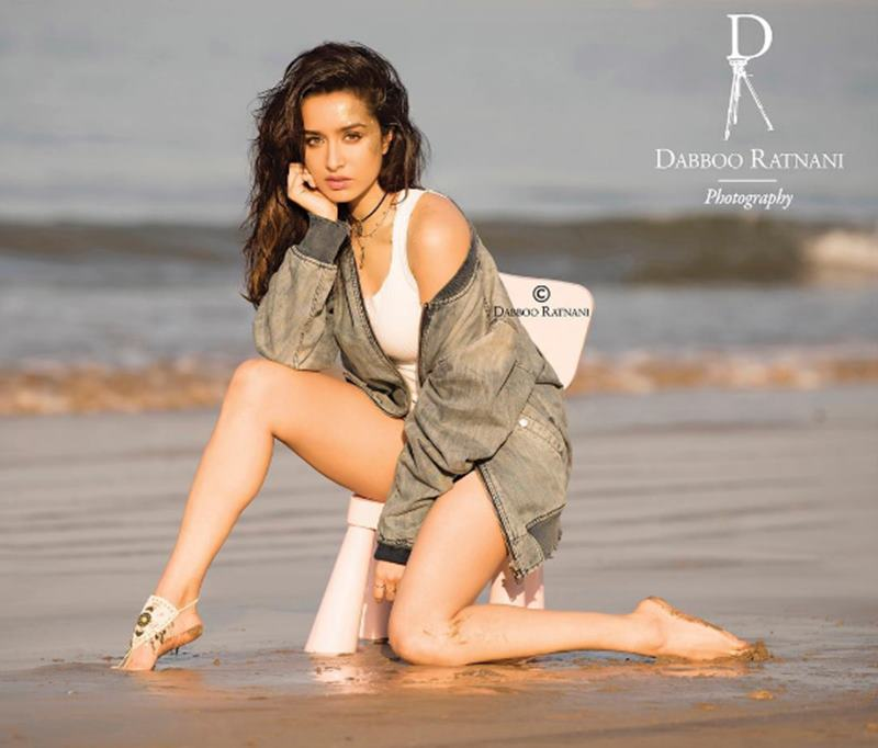 15 Hot Pics of Shraddha Kapoor that will definitely make your day!- shraddha 1