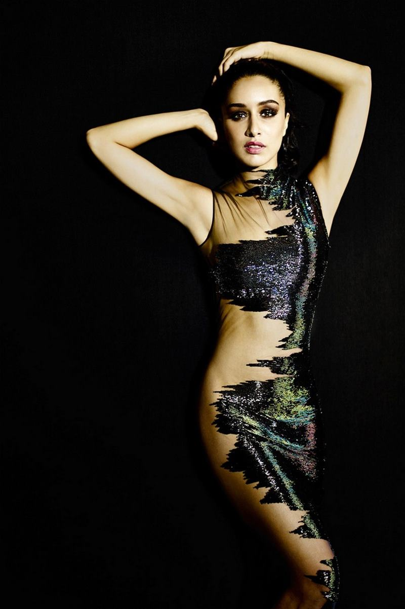 15 Hot Pics of Shraddha Kapoor that will definitely make your day!- shraddha 8