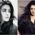 Shraddha Kapoor beats Alia Bhatt to get the leading role in Thugs of Hindostan!