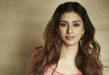 What made Tabu reject Golmaal Again?
