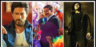 Top Opening Day Grossers Of 2017   Highest Opening Day Collection Bollywood 2017