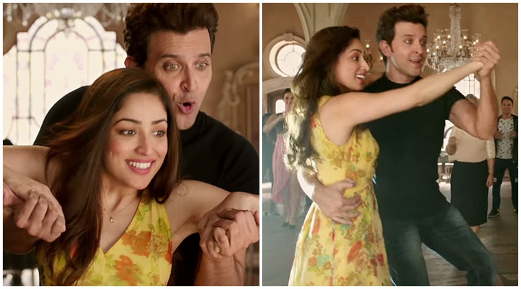 Kaabil 7th Day Collection: First Tuesday Box Office Report