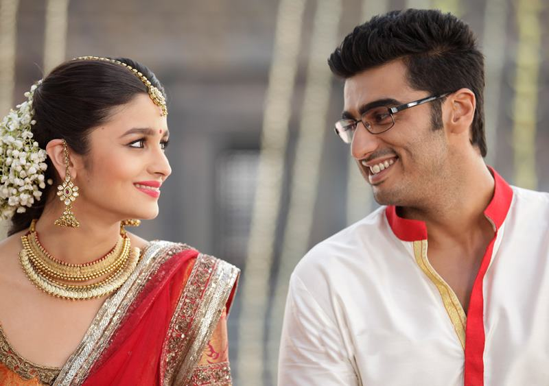 7 Bollywood movies rejected by Priyanka Chopra that you probably didn't know about- 2 States