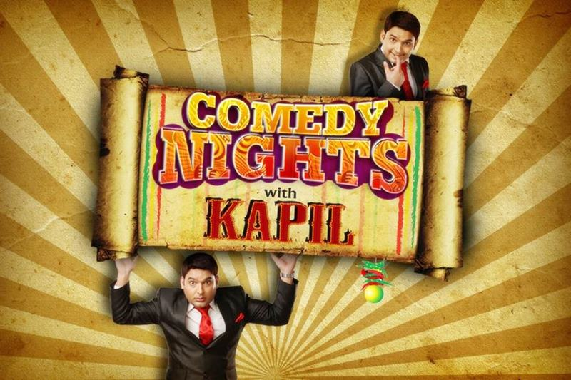 5 Times Kapil Sharma Made Headlines For The Wrong Reasons- CNWk