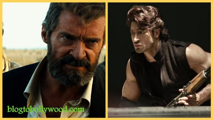 First Saturday Box Office Report | Logan And Commando 2 2nd Day Collection