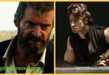 First Saturday Box Office Report - Logan And Commando 2 2nd Day Collection