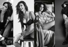 15 Hottest Bollywood Actresses 2017