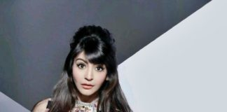 5 Movies Rejected by Anushka Sharma that you probably didn't know about
