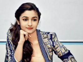 Time to check out the list of Movies Rejected by Alia Bhatt that are quite surprising!