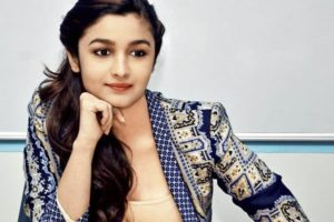 The List Of Movies Rejected by Alia Bhatt Will Surprise You