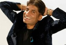 Its final: Raju Shrivastav will be replacing Sunil Grover on The Kapil Sharma Show