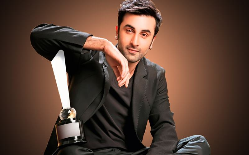 List of the Highest Paid Bollywood Actors in 2017-Ranbir
