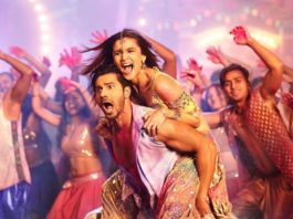 Badrinath Ki Dulhania Movie Review: Critic Review and Ratings