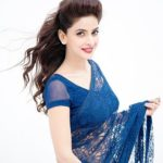 Facts and Pictures of Saba Qamar, the lead in Irrfan Khan's Hindi Medium