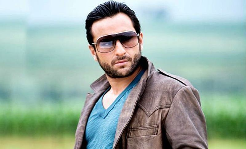 List of the Highest Paid Bollywood Actors in 2017- Saif