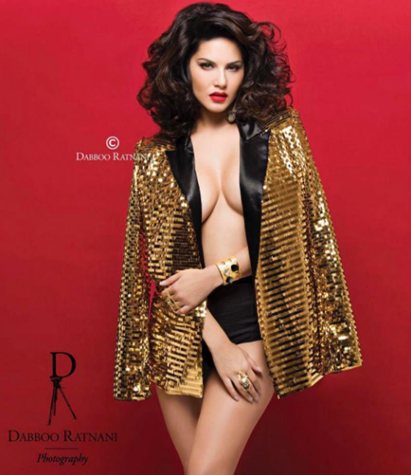 Steamy as hell! 15 Sunny Leone Hot Pics that will make you go dizzy- Sunny Leone 3