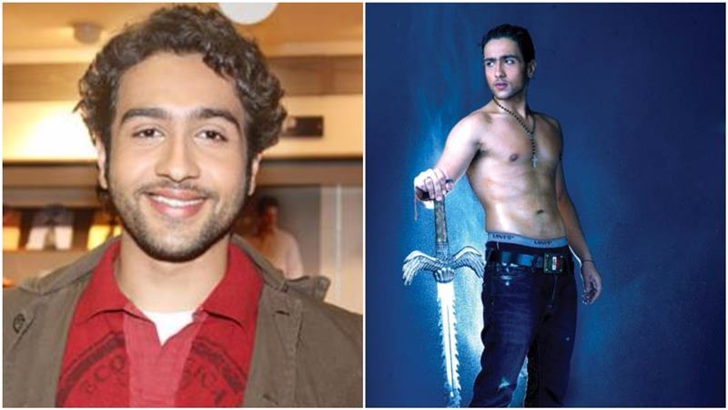 7 most inspiring flab to fab stories of Bollywood Actors- Adhyayan