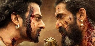 Bahubali 2 fifth Monday box office collection, inches closer to 500 crores