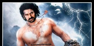Bahubali 2 Advance Booking Started, Get Ready To Witness Biggest Opening Day Record Of All Time