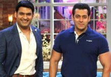 Dus Ka Dum To Replace The Kapil Sharma Show